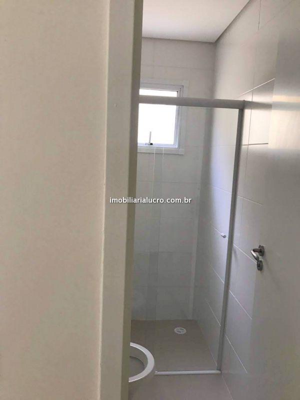 Apartamento à venda Parque Novo Oratório - 21.31.11-5.jpg
