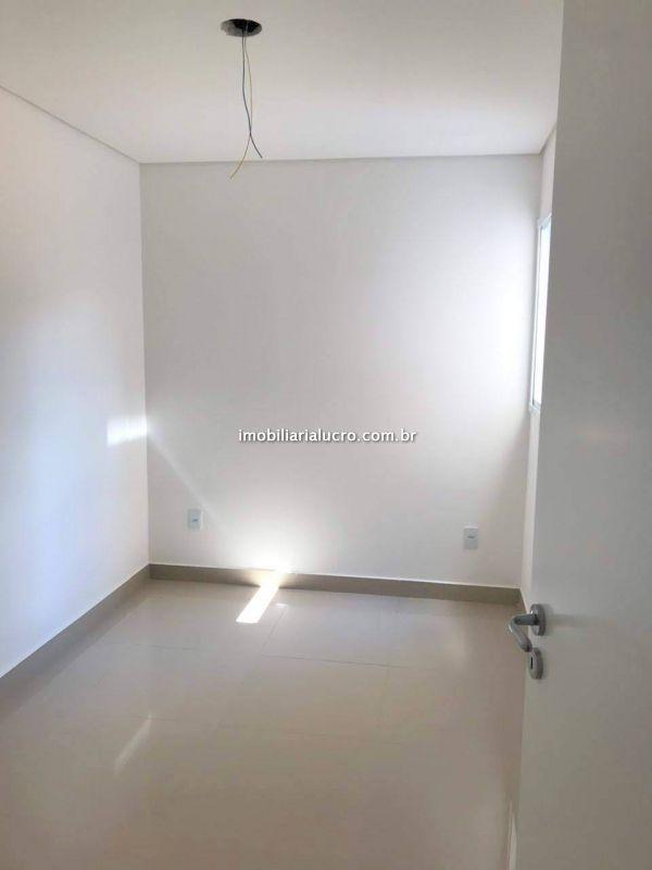 Apartamento à venda Parque Novo Oratório - 21.31.12-7.jpg