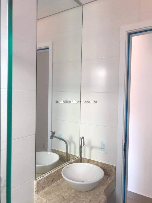 Apartamento à venda Parque Novo Oratório - 21.31.12-9.jpg