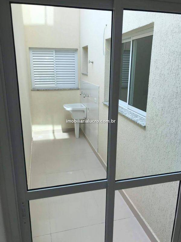 Apartamento à venda Parque Novo Oratório - 21.31.13-12.jpg