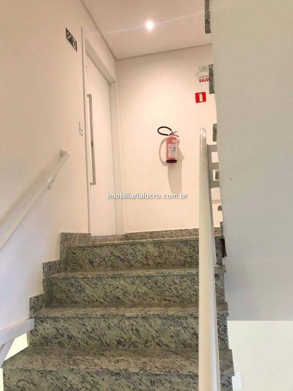 Apartamento à venda Parque Novo Oratório - 21.31.14-14.jpg