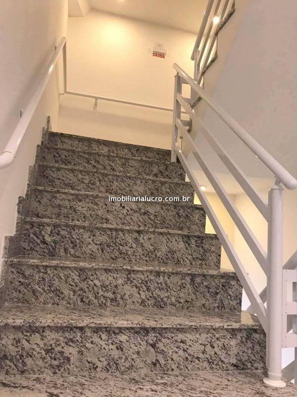 Apartamento à venda Parque Novo Oratório - 21.31.14-15.jpg