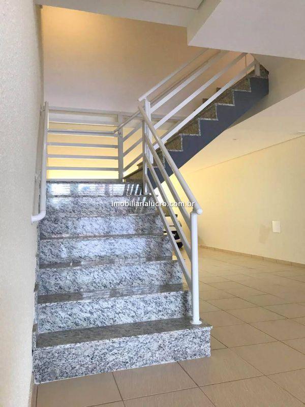 Apartamento à venda Parque Novo Oratório - 21.31.14-16.jpg