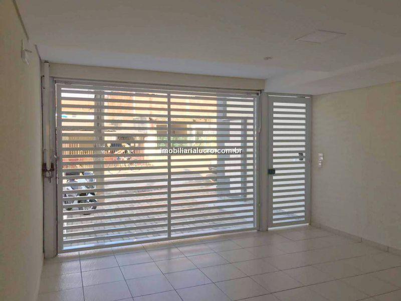 Apartamento à venda Parque Novo Oratório - 21.31.15-17.jpg