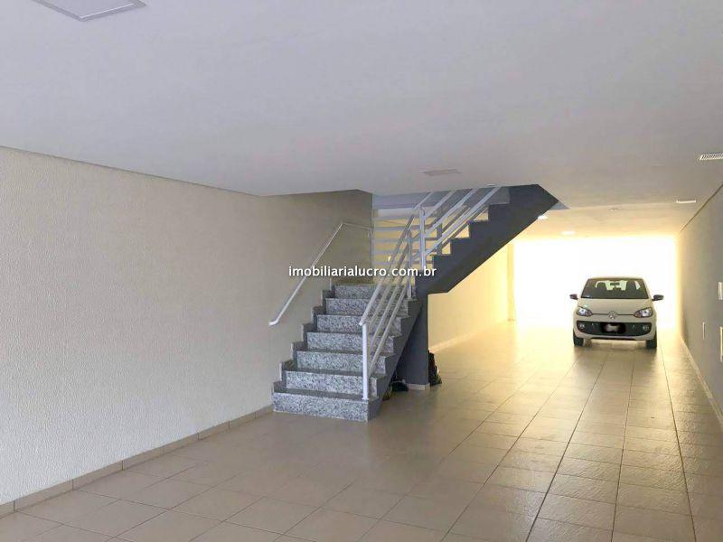 Apartamento à venda Parque Novo Oratório - 21.31.15-18.jpg