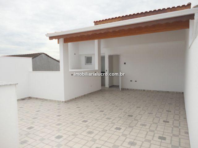 Cobertura Duplex venda Vila Leopoldina Santo André