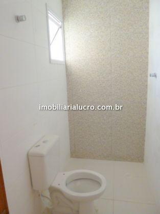 Apartamento à venda Parque Novo Oratório - 2017.12.05-11.34.04-2.jpg