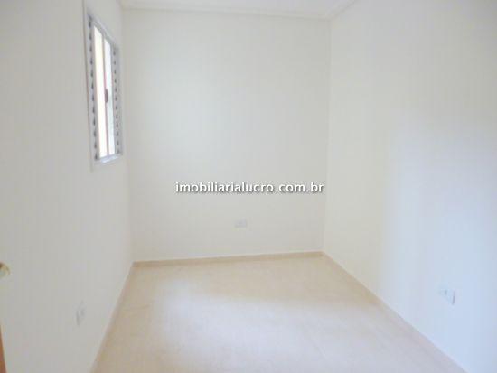 Apartamento à venda Parque Novo Oratório - 2017.12.05-11.34.04-3.jpg