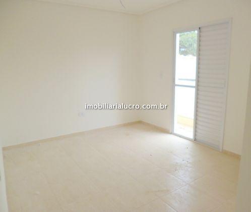 Apartamento à venda Parque Novo Oratório - 2017.12.05-11.34.05-4.jpg
