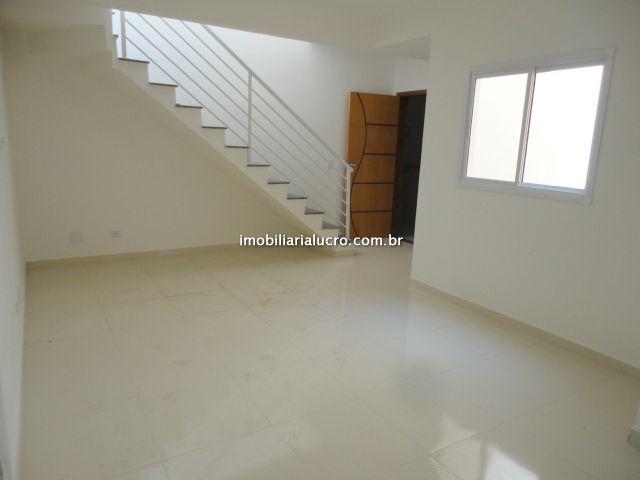 Cobertura Duplex venda Vila Gilda - Referência CO2043