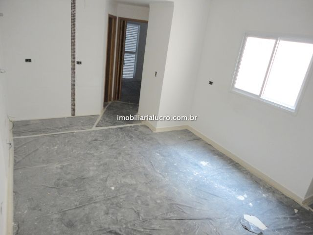 Cobertura Duplex venda Vila Gilda - Referência CO2045