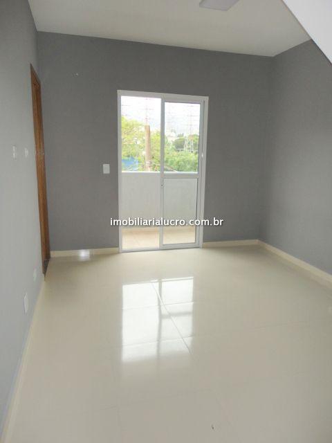 Cobertura Duplex à venda Vila Floresta - 17.48.36-0.JPG