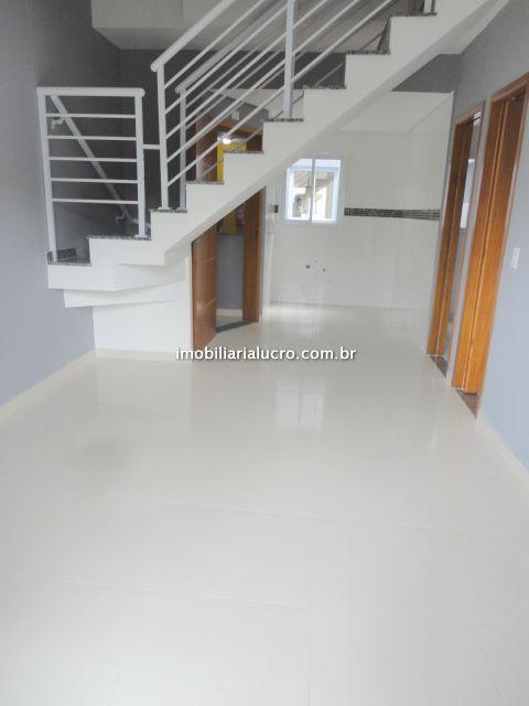 Cobertura Duplex à venda Vila Floresta - 17.48.36-3.JPG