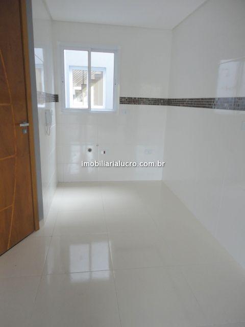 Cobertura Duplex à venda Vila Floresta - 17.48.36-4.JPG
