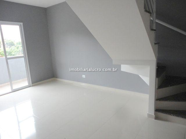 Cobertura Duplex à venda Vila Floresta - 17.48.36-5.JPG