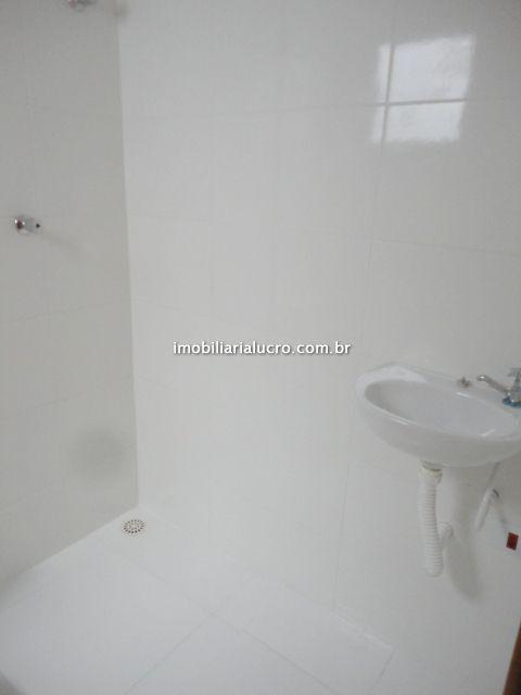 Cobertura Duplex à venda Vila Floresta - 17.48.37-11.JPG