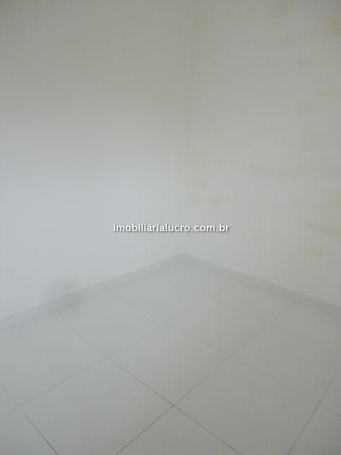 Cobertura Duplex à venda Vila Floresta - 17.48.37-14.JPG