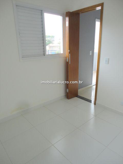 Cobertura Duplex à venda Vila Floresta - 17.48.37-15.JPG
