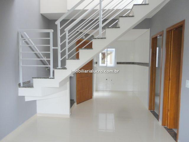 Cobertura Duplex à venda Vila Floresta - 17.48.37-16.JPG