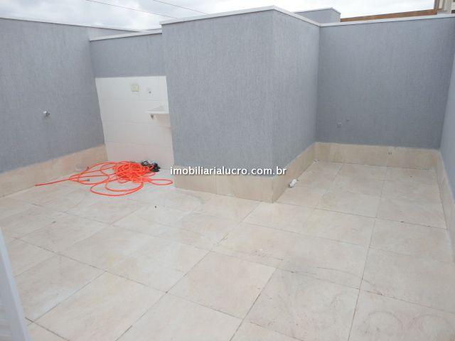 Cobertura Duplex à venda Vila Floresta - 17.48.37-18.JPG