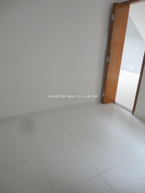 Cobertura Duplex à venda Vila Floresta - 17.48.37-7.JPG