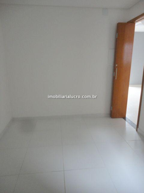 Cobertura Duplex à venda Vila Floresta - 17.48.37-8.JPG
