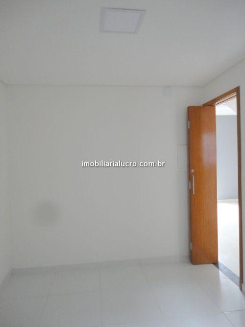 Cobertura Duplex à venda Vila Floresta - 17.48.37-9.JPG