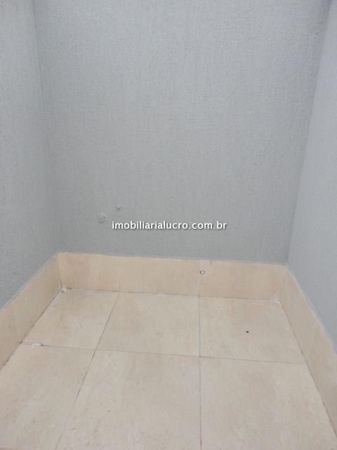 Cobertura Duplex à venda Vila Floresta - 17.48.38-19.JPG