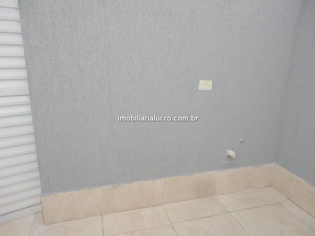 Cobertura Duplex à venda Vila Floresta - 999-17.50.39-1.JPG