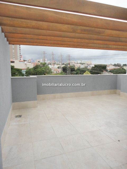 Cobertura Duplex à venda Vila Floresta - 999-17.50.39-2.JPG