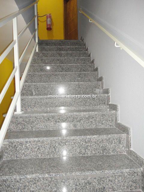 Cobertura Duplex à venda Vila Floresta - 999-17.50.39-5.JPG