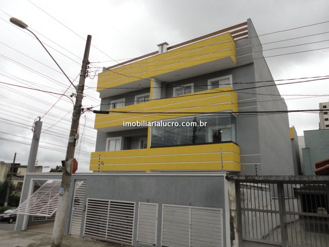 Cobertura Duplex à venda Vila Floresta - 999-17.50.40-10.JPG
