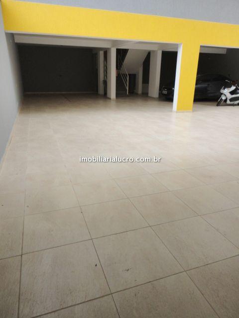Cobertura Duplex à venda Vila Floresta - 999-17.50.40-7.JPG