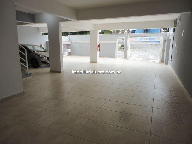 Cobertura Duplex à venda Vila Floresta - 999-17.50.40-8.JPG
