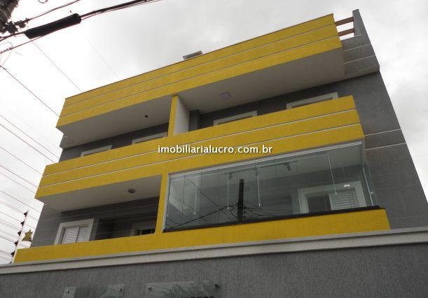 Cobertura Duplex à venda Vila Floresta - 999-17.50.40-9.JPG