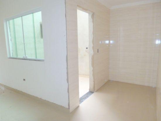 Apartamento à venda Parque Novo Oratório - 3.JPG