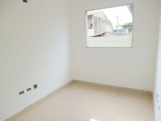 Apartamento à venda Parque Novo Oratório - 5.JPG