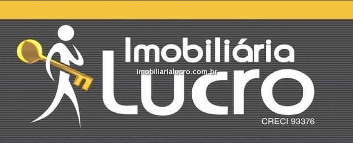 Sobrado venda Vila Alzira - Referência SO1314