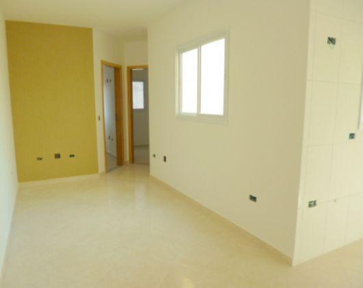 Apartamento venda Vila Pires - Referência AP2635