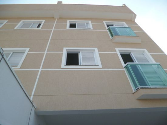 Apartamento à venda Vila Pires - 10.JPG