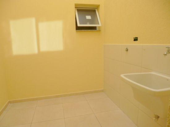Apartamento à venda Vila Pires - 3.JPG