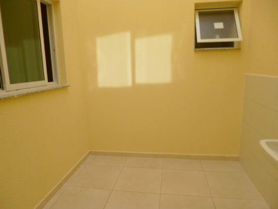 Apartamento à venda Vila Pires - 4.JPG