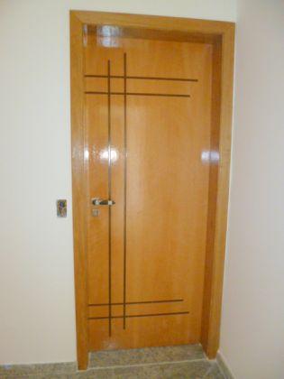 Apartamento à venda Vila Pires - 9A.JPG