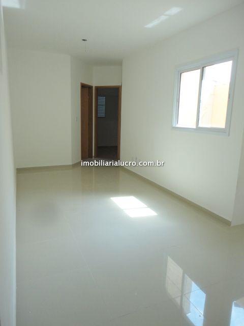 Apartamento venda Vila Pires - Referência AP2640