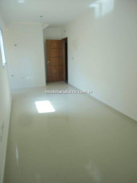 Apartamento venda Vila Pires - Referência AP2641