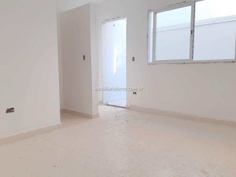 Sobrado venda Vila Curuçá - Referência SO1315