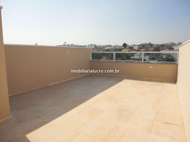 Cobertura Duplex venda Vila Curuçá - Referência CO2063
