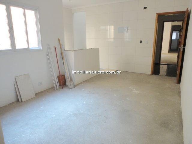 Apartamento venda Vila Curuçá - Referência AP2643