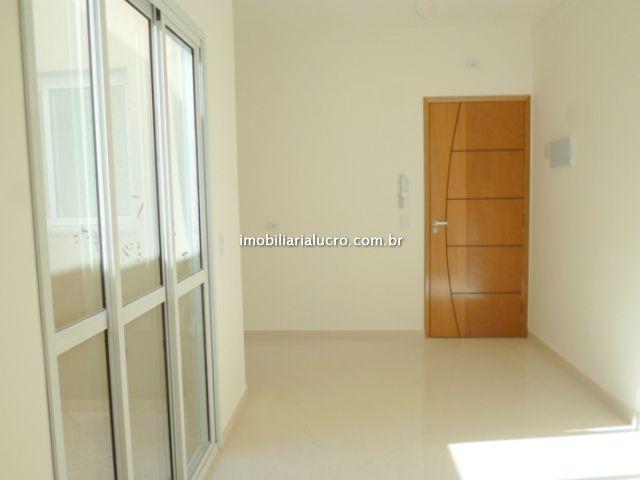 Apartamento venda Vila Marina Santo André