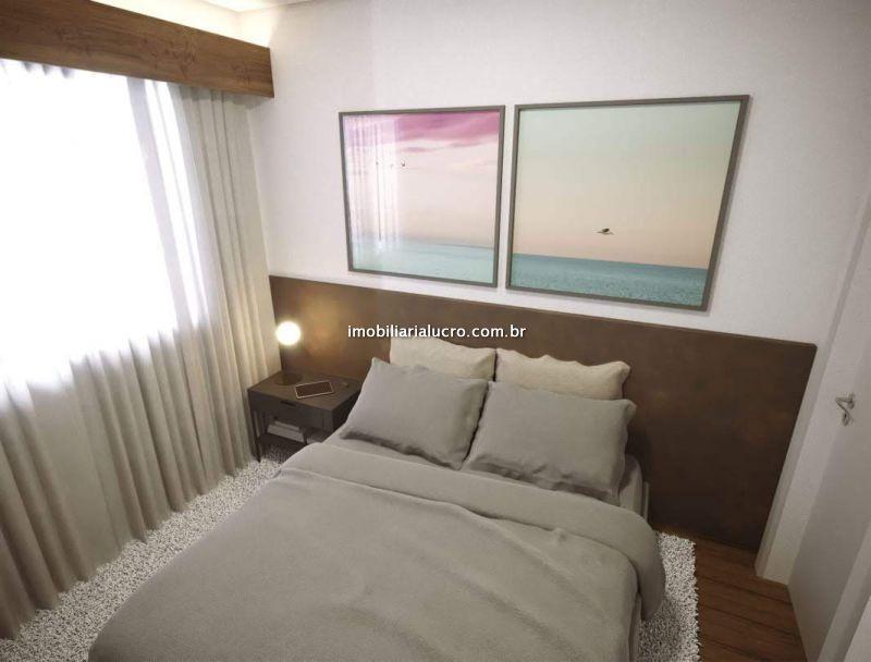 Apartamento à venda Santa Maria - 18.02.34-0.jpg